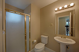 878 Windmill Park Ln, Mountain View 94043 - Bathroom 3 (A)