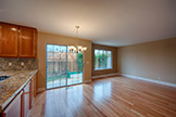 878 Windmill Park Ln, Mountain View 94043 - Family Room (A)