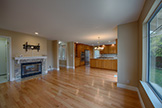 878 Windmill Park Ln, Mountain View 94043 - Family Room (C)