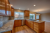 878 Windmill Park Ln, Mountain View 94043 - Kitchen (C)