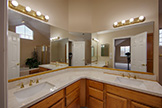 878 Windmill Park Ln, Mountain View 94043 - Master Bath (A)