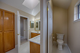 878 Windmill Park Ln, Mountain View 94043 - Master Bath (C)