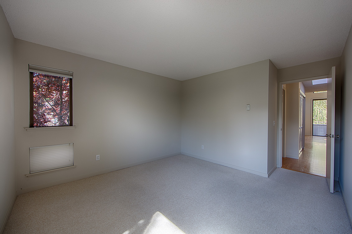 Bedroom 2 (D) - 928 Wright Ave 1002