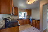 928 Wright Ave 1002, Mountain View 94043 - Kitchen (A)