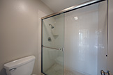 Master Bath (B) - 928 Wright Ave 1002, Mountain View 94043