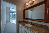 Master Bath (C) - 928 Wright Ave 1002, Mountain View 94043