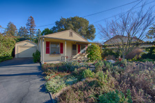 718 15th Ave, Menlo Park 94025