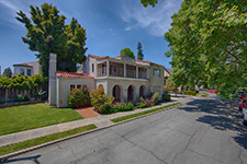 Picture of 2055 Alameda Way, San Jose 95126 - Home For Sale