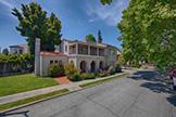 2055 Alameda Way, San Jose 95126 - Alameda Way 2055