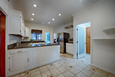 2055 Alameda Way, San Jose 95126 - Breakfast Area (A)
