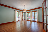 2055 Alameda Way, San Jose 95126 - Dining Room (A)