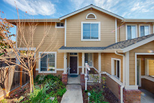 337 Ballymore Cir, San Jose 95136