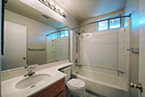 337 Ballymore Cir, San Jose 95136 - Bathroom 2 (A)