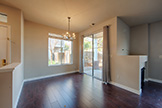 337 Ballymore Cir, San Jose 95136 - Dining Room (A)
