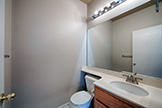 337 Ballymore Cir, San Jose 95136 - Half Bath (A)