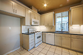 337 Ballymore Cir, San Jose 95136 - Kitchen (A)