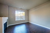 337 Ballymore Cir, San Jose 95136 - Living Room (A)