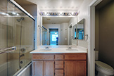 337 Ballymore Cir, San Jose 95136 - Master Bath (A)