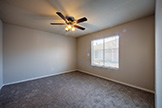 337 Ballymore Cir, San Jose 95136 - Master Bedroom (A)