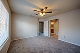 337 Ballymore Cir, San Jose 95136 - Master Bedroom (C)