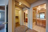 337 Ballymore Cir, San Jose 95136 - Master Closet (A)