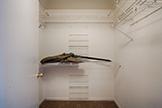 337 Ballymore Cir, San Jose 95136 - Master Closet (B)