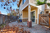 337 Ballymore Cir, San Jose 95136 - Patio (A)