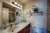 910 Beach Park Blvd 100, Foster City 94404 - Bathroom 2 (A)