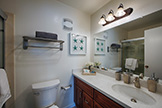 910 Beach Park Blvd 100, Foster City 94404 - Master Bath (A)