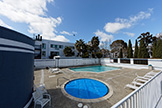 910 Beach Park Blvd 100, Foster City 94404 - Swimming Pool (A)