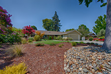 Picture of 105 Belglen Way, Los Gatos 95032 - Home For Sale