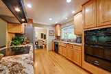 105 Belglen Way, Los Gatos 95032 - Kitchen (A)