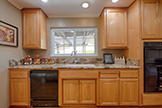 105 Belglen Way, Los Gatos 95032 - Kitchen (D)