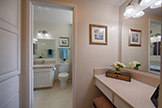 105 Belglen Way, Los Gatos 95032 - Master Dressing Area (A)