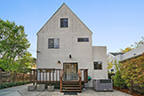 2149 Bowdoin St, Palo Alto 94306 - Backyard (B)