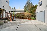 2149 Bowdoin St, Palo Alto 94306 - Backyard (D)