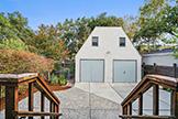 2149 Bowdoin St, Palo Alto 94306 - Backyard (F)