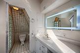 2149 Bowdoin St, Palo Alto 94306 - Bathroom 2 (A)