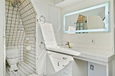 2149 Bowdoin St, Palo Alto 94306 - Bathroom 2 Aa