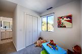 2149 Bowdoin St, Palo Alto 94306 - Bedroom 2 (A)