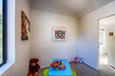 2149 Bowdoin St, Palo Alto 94306 - Bedroom 2 (C)
