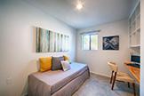 2149 Bowdoin St, Palo Alto 94306 - Bedroom 3 (A)