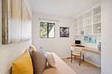 2149 Bowdoin St, Palo Alto 94306 - Bedroom 3 Ab