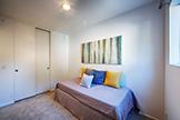 2149 Bowdoin St, Palo Alto 94306 - Bedroom 3 (B)