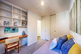 2149 Bowdoin St, Palo Alto 94306 - Bedroom 3 (C)