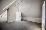 2149 Bowdoin St, Palo Alto 94306 - Bonus Storage (D)
