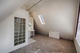 2149 Bowdoin St, Palo Alto 94306 - Bonus Storage (G)