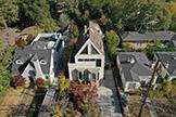 2149 Bowdoin St, Palo Alto 94306 - Bowdoin St 2149 (G)