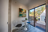 2149 Bowdoin St, Palo Alto 94306 - Breakfast Area (A)