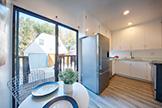 2149 Bowdoin St, Palo Alto 94306 - Breakfast Area (B)